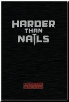 HarderThanNails