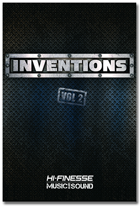 Inventions2