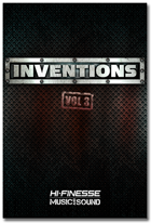 Inventions3