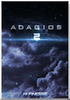 Adagios 2