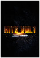HiFi Hits Vol 1