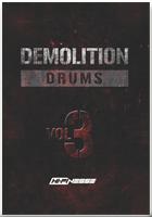 Demolition Drms 3